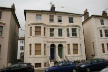 Flat in HOVA VILLAS, HOVE
