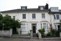 1 bed Flat to rent in BUCKINGHAM PLACE...