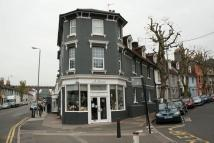 4 bedroom Flat in CLYDE ROAD, BRIGHTON