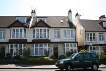 Flat to rent in WINDLESHAM GARDENS, HOVE
