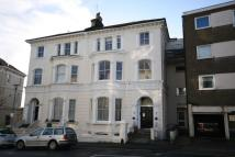 1 bed Flat for sale in BUCKINGHAM ROAD...