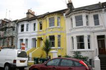 7 bedroom Terraced home in Brighton