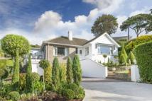 Detached Bungalow for sale in Peak Tor Avenue, Torquay