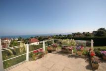 property for sale in Manscombe Road, Torquay