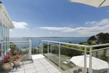 4 bed Detached home for sale in Thatcher Avenue, Torquay