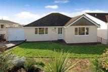 2 bedroom Detached Bungalow for sale in Sandringham Drive...