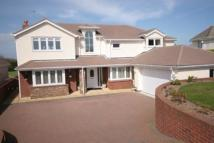 4 bedroom Detached property in Whidborne Avenue, Torquay
