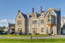 1 bedroom Apartment in Lincombe Manor...