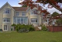 Detached home for sale in Hennapyn Road, Torquay