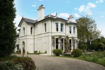 4 bed Detached house in Seaway Lane, Torquay