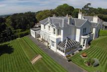 8 bedroom Detached home in Ridgeway Road, Torquay