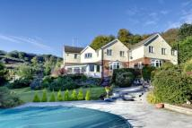 8 bed Detached home for sale in Brim Hill Maidencombe...