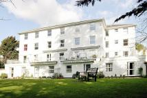 property for sale in Glenside Court Higher Erith Road, Torquay