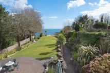 4 bedroom Detached house for sale in St Marks Road, Torquay