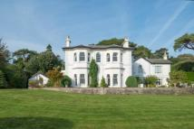 Villa in Middle Warberry Road...