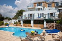 Apartment for sale in Goodrington Lodge...
