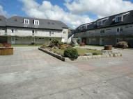 Flat to rent in Atlantic Bay, Perranporth