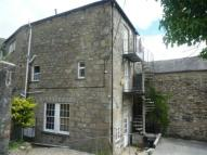 2 bedroom Flat in Saracen Way , Penryn