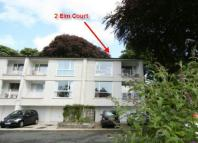Elm Court Flat for sale