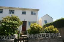3 bed End of Terrace property to rent in Wheal Leisure Close...