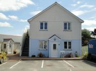 2 bedroom Flat to rent in Potters Mews , Goonhavern