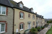 5 bedroom Terraced home in Treffry Road, Truro