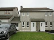 2 bedroom Link Detached House to rent in St Georges Hill Close...