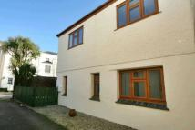 2 bedroom Terraced house for sale in Barrack Lane, Truro