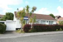 Link Detached House for sale in Springfield Way...