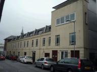Flat in Lemon Quay, TRURO