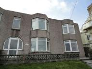 3 bedroom Character Property to rent in Tywarnhayle Road...