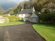 Cottage in Nangitha, Helford