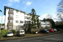 2 bed Flat in Penhaligon Court, Truro