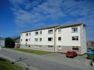 2 bedroom Flat to rent in Wheal Leisure...
