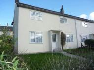 4 bedroom semi detached home in Boscawen Road, Chacewater