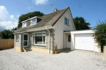 5 bed Detached house for sale in Park View Close...