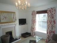 Castle Street Terraced property to rent