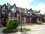 3 bedroom Terraced home to rent in Woodland Court, TRURO