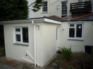 1 bed Flat to rent in Strangways Terrace, TRURO