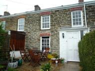 Cottage to rent in Belmont Terrace, Devoran...