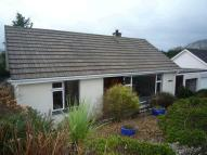 Detached property to rent in Midway Drive, Truro