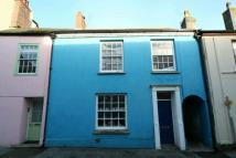 Broad Street Terraced house for sale