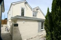 Cottage to rent in Potters Mews , Goonhavern