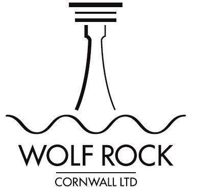 Logo Wolf Rock1