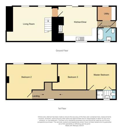 TyGwyn-Floorplan