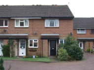 2 bed End of Terrace home for sale in Oakfields, Pound Hill...