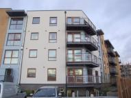 1 bedroom Flat to rent in Howlands Court...