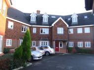 2 bedroom Flat to rent in Rosemead Gardens...