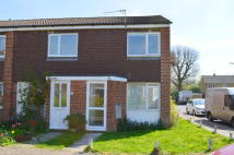2 bed End of Terrace home to rent in Ash Keys, Southgate...