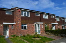 4 bed Terraced house to rent in Waldby Court Bewbush...